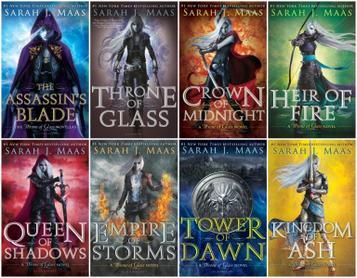 Throne_of_Glass_series